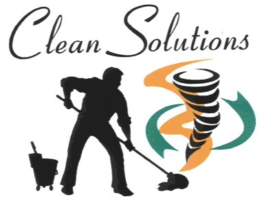 Clean Solutions Janitorial