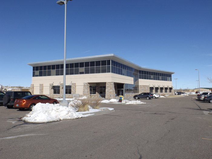 Haselden Wyoming Constructors   UW High Bay Research Facility  Ivinson  Memorial Hospital  WMC ER Expansion and Remodel  Woodland Park Elementary  SchoolNew Construction Cleanup   Clean Solutions Janitorial. Architectural Doors And Hardware Casper Wy. Home Design Ideas